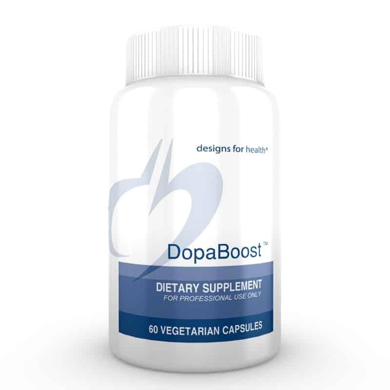 dopa medication