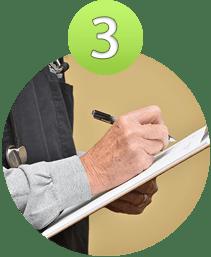 img_doctorsnutrion_step_3