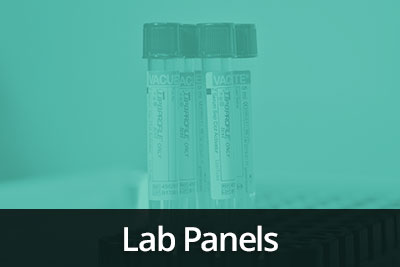 img_doctorsnutrition_labs_panels_2