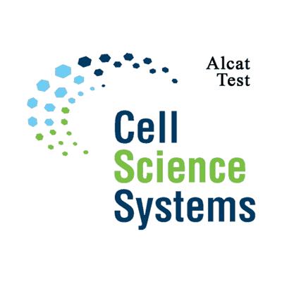 img_alcat_test_logo