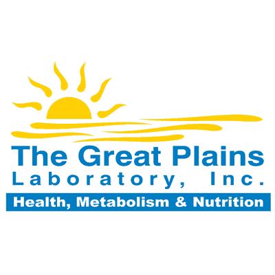 img_great_plains_logo